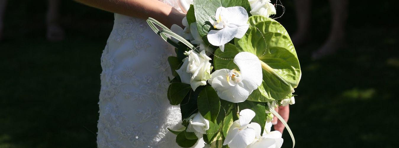 5 красиви селски сватбени дестинации в Европа