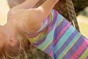 Гимнастика за децата в предучилищна възраст