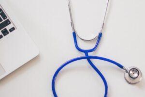 Всичко за доброволното здравно осигуряване