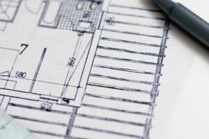 Показатели на строителни материали