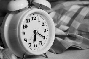 Таблетки против сънливостта