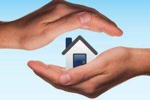 Цени на имотите в Слънчев бряг