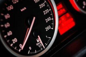 Безопасни шофьорски курсове