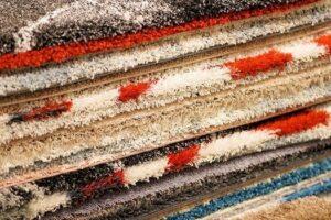 Избор на килим - съвети