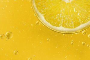 Ползите от IV витаминна терапия