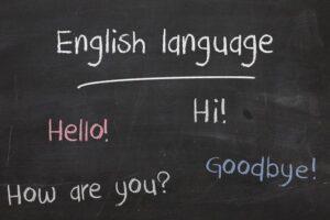 Предимствата на езиков курс