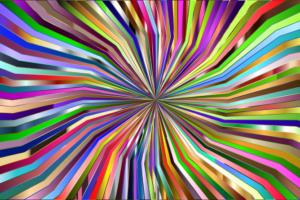 Хипнотерапия